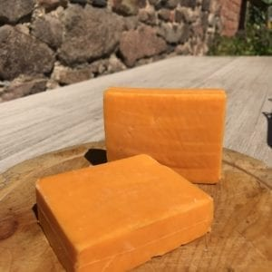 Red Leicester (150g)